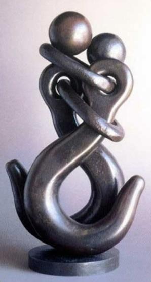 http://lancien.cowblog.fr/images/ArtMonuments/couplecrochet.jpg