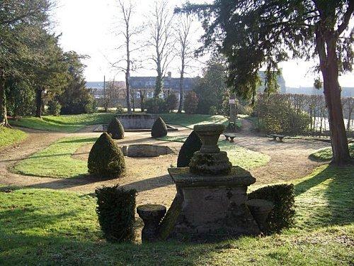 parc roz maria9