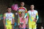 Championnat du Pas de Calais UFOLEP