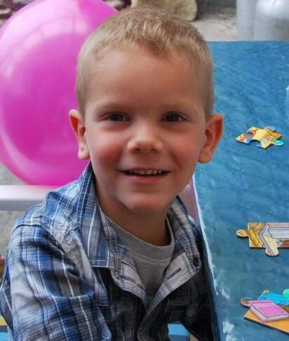 Enfants 200712 1