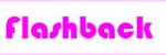 Le jeu Flashblack HD est attendu sur Xbox Live Arcade