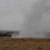 la retombée du geyser.JPG