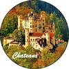 Châteaux 1