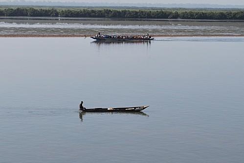 Senegal-Pointe-Sarene--Le-Sine-Saloum-Joal-Fad-copie-6.JPG