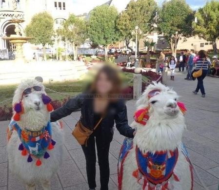 Pérou_Mai2015 (6)