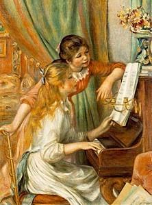 peintures-jeunes-filles-piano-big