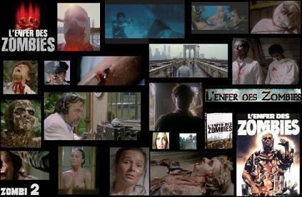 L'Enfer des Zombies (Zombi 2)