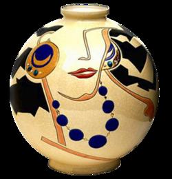 Vases avec et sans fleurs pg 2