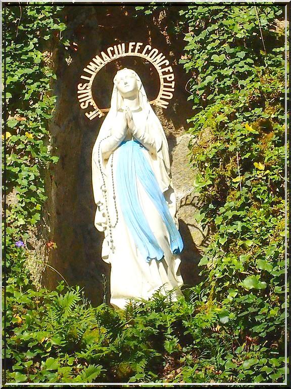 904 - Suite7 : -Notre Chemin vers St Jacques de Compostelle à travers ses anecdotes- !