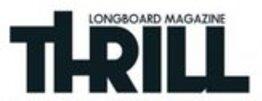 Magazine OnLine / En Ligne