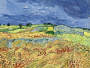 van-gogh-wheat-fields