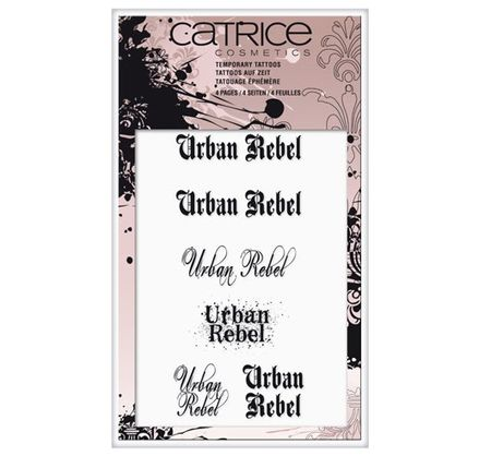 Catrice_Urban_Baroque_tattoos