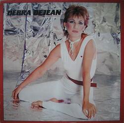 Debra Dejean - Same - Complete LP
