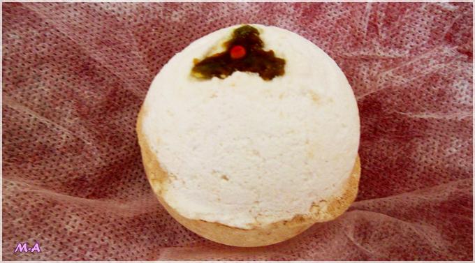 Bain Gourmand, Shiatsu et Peau Satinée