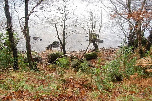 Loch Lomond 61