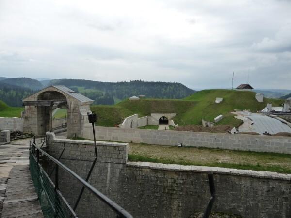 Château de Joux (36)