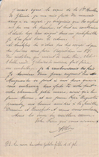 31/08/1920