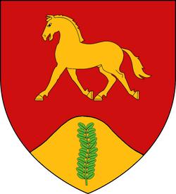 LES REMPARTS DE BOUCE (Orne)