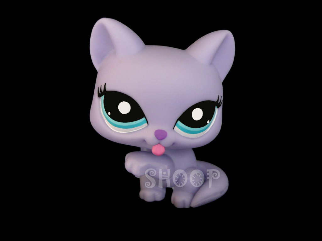 LPS 2170