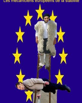 mécanicienseuropéens