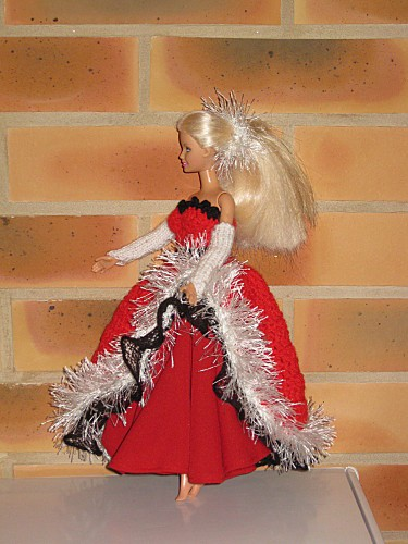 barbie-n-3-4677-3-.jpg