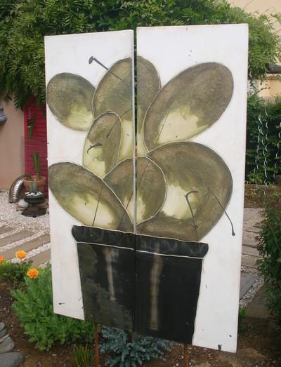 Blog de dyane :Traces de Vie, Saint Apollinaire 20