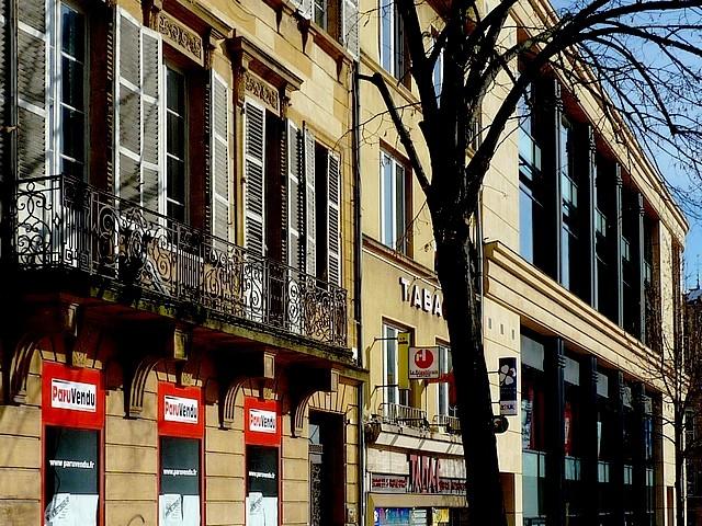 1 Photos Metz 6 Marc de Metz 2012