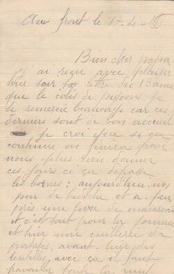 17/04/1916
