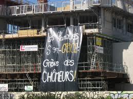 La grève des chômeurs et précaires, un mouvement de fond contre l'isolement et la résignation