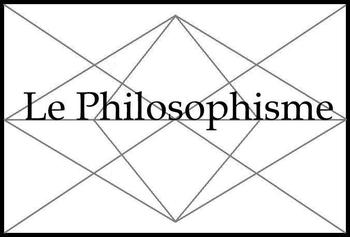 Le Philosophisme