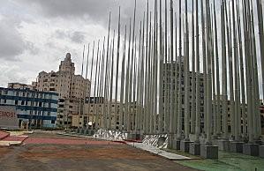 Cuba-La Havane(7)