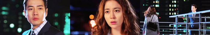 (Débrief) 3eme semaine de Mars : Cunning Single Lady (5-6)