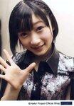 Hello! Project 2014 Winter ~GOiSU MODE~&~DE-HA MIX~