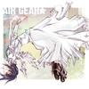 air_gear_21