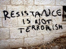 Désobéissance civile