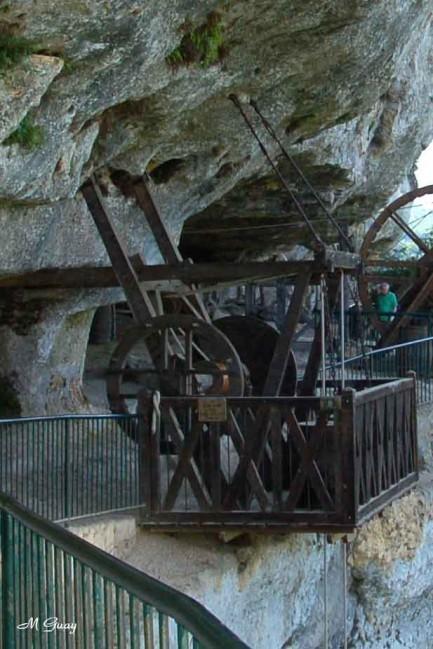 treuil-du-puits-2301