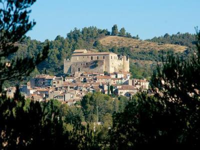 Blog de lisezmoi :Hello! Bienvenue sur mon blog!, Alpes de Haute-Provence - Gréoux-les-Bains