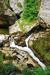 Bourg-de-Sirod-Pertes-de-l-Ain-DSC 0283