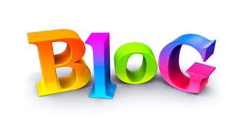 Sondage : Type d'appareil utilisé pour suivre le blog ? / La Folie des Fêtes