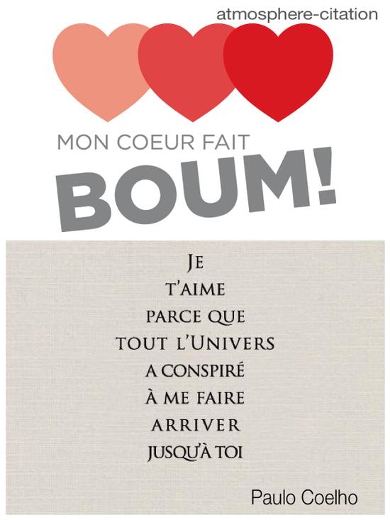 Ah l'amour