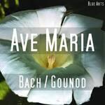 Ave Maria (Gounod - J.J.S. Bach)