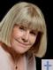 Dan Castellaneta doublage francais par regine teyssot