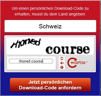 [Tutoriel] Avoir des codes ROSA en illimités* !
