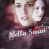 Bella-bella-swan-10908578-1280-960.jpg