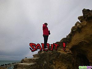 blog-gif salut