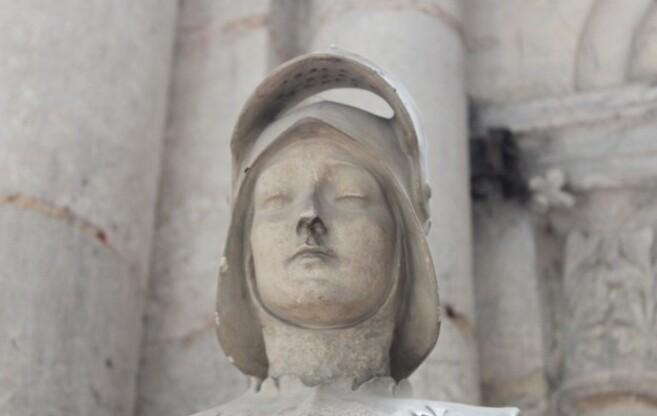 2 Cathédrale d'Amiens (55)