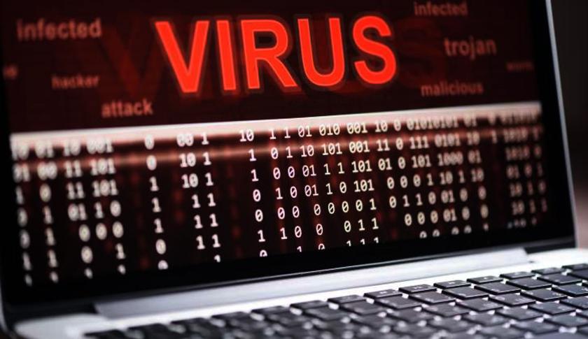 Les chevaux de Troie en tête des menaces en ligne les plus dangereuses en 2017