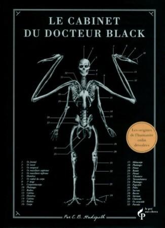 Le-cabinet-du-DR-Black-1.jpg