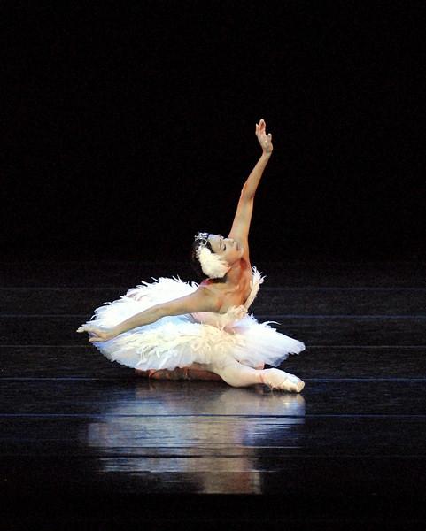 27/12/2011 - Lorna Feijoo