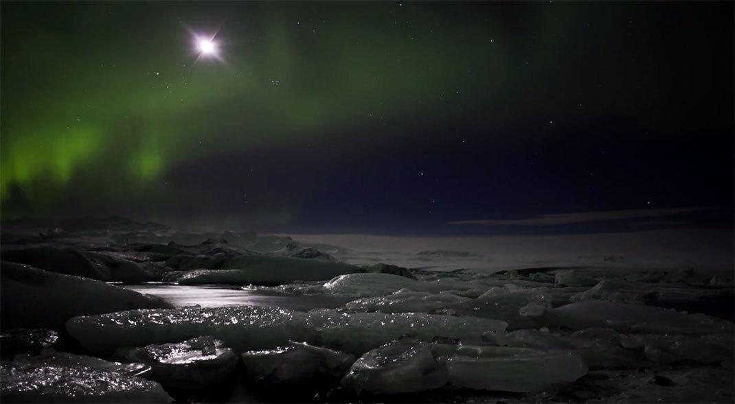 18-islande-lumiere
